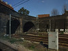 Infrastructure_OHLE_BEDPAN_BedPanRoute_003_16032007