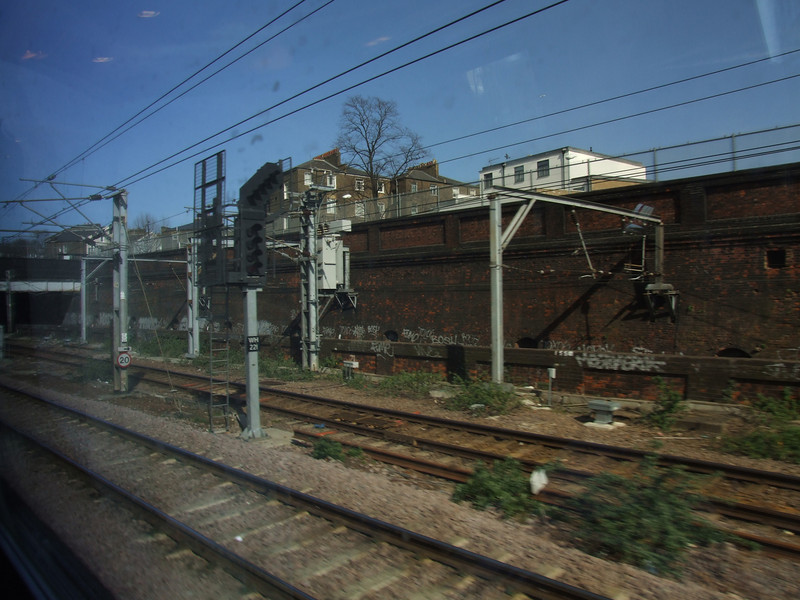 Infrastructure_OHLE_BEDPAN_BedPanRoute_001_16032007