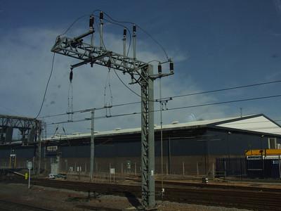 Midland Main Line (BedPan)