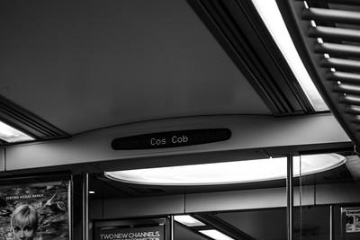 Cos Cob