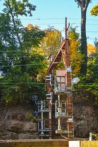Glen Ridge Signals