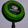 Green Patco