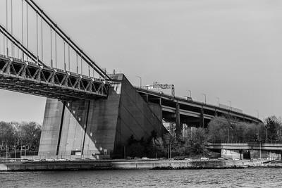 Verrazzano Viaduct