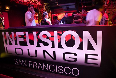 WCW @ Infusion 10.28.2015