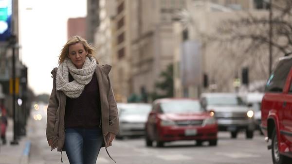 NYC STREET A17