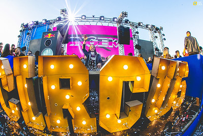 Circus - 18.08.2018