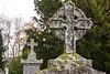 Cruces celtas