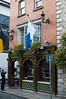 Bares de Dublin
