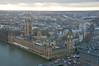 Parlamento y la Abadía
