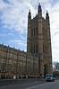 Torre Victoria