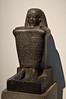 Antiguedades Egipcias