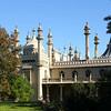Pavilhão Real