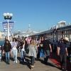 Pier de Brighton