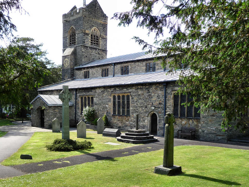 Igreja de São Martin