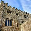 Castelo de Leeds