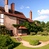 Centro Histórico de Stratford-upon-Avon