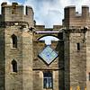 Castelo de Warwick