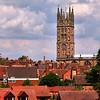Vista de Warwick