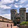 Castelo de Windsor