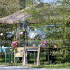 Rev Charley's PMS, Inglewood Farm, Alexandria, La 032616 016