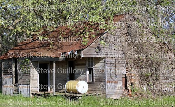 Rev Charley's PMS, Inglewood Farm, Alexandria, La 032616 001