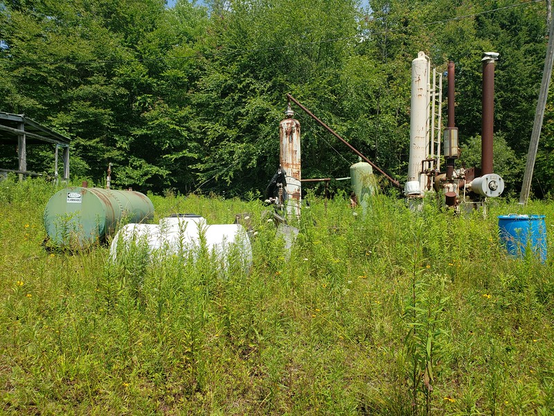 If the operator of this well has not complied with PADEP Oil & Gas Regulations, will the operator operate an injection well in compliance with DEP and EPA laws & regulations?