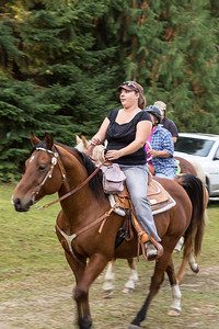 Inland Grange Trail Ride 9-29-2012  (www.mount-spokane-photography.com-Inland-Grange)-132