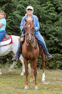 Inland Grange Trail Ride 9-29-2012  (www.mount-spokane-photography.com-Inland-Grange)-112