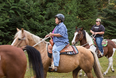 Inland Grange Trail Ride 9-29-2012  (www.mount-spokane-photography.com-Inland-Grange)-133