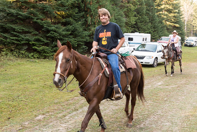 Inland Grange Trail Ride 9-29-2012  (www.mount-spokane-photography.com-Inland-Grange)-117