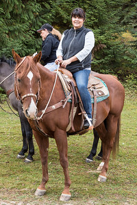 Inland Grange Trail Ride 9-29-2012  (www.mount-spokane-photography.com-Inland-Grange)-105