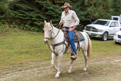 Inland Grange Trail Ride 9-29-2012  (www.mount-spokane-photography.com-Inland-Grange)-136