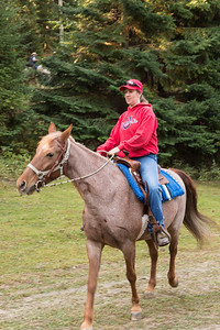 Inland Grange Trail Ride 9-29-2012  (www.mount-spokane-photography.com-Inland-Grange)-139