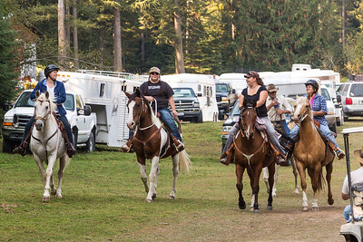 Inland Grange Trail Ride 9-29-2012  (www.mount-spokane-photography.com-Inland-Grange)-129