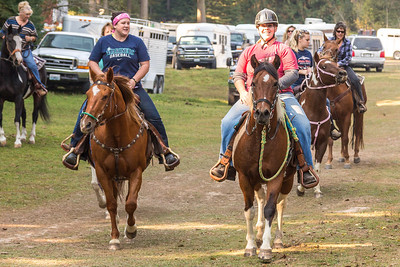 Inland Grange Trail Ride 9-29-2012  (www.mount-spokane-photography.com-Inland-Grange)-142