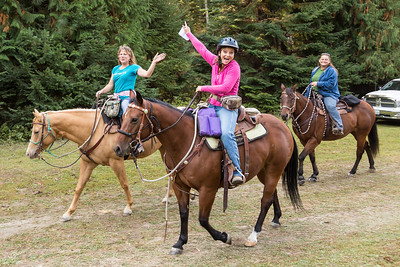 Inland Grange Trail Ride 9-29-2012  (www.mount-spokane-photography.com-Inland-Grange)-153