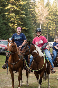 Inland Grange Trail Ride 9-29-2012  (www.mount-spokane-photography.com-Inland-Grange)-143