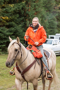 Inland Grange Trail Ride 9-29-2012  (www.mount-spokane-photography.com-Inland-Grange)-115