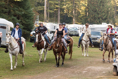 Inland Grange Trail Ride 9-29-2012  (www.mount-spokane-photography.com-Inland-Grange)-130