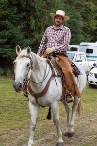 Inland Grange Trail Ride 9-29-2012  (www.mount-spokane-photography.com-Inland-Grange)-114