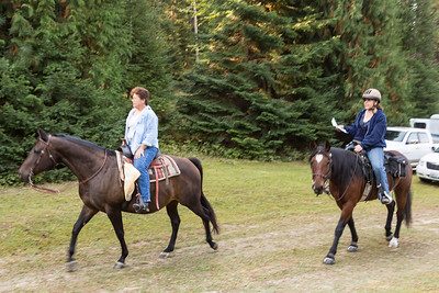 Inland Grange Trail Ride 9-29-2012  (www.mount-spokane-photography.com-Inland-Grange)-128