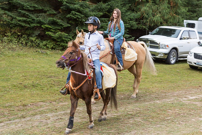 Inland Grange Trail Ride 9-29-2012  (www.mount-spokane-photography.com-Inland-Grange)-126