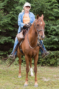 Inland Grange Trail Ride 9-29-2012  (www.mount-spokane-photography.com-Inland-Grange)-113