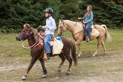 Inland Grange Trail Ride 9-29-2012  (www.mount-spokane-photography.com-Inland-Grange)-127