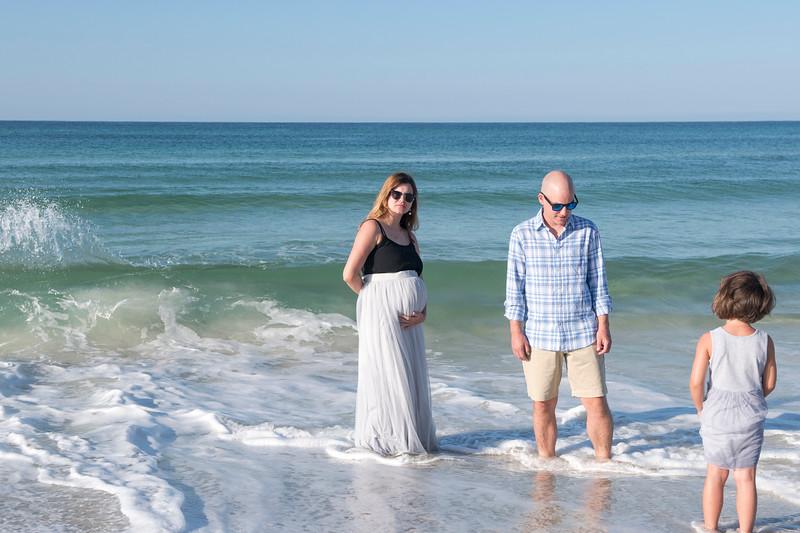 InletBeachFl Family Vacation 2018
