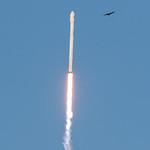 Inmarsat5F4 Falcon9
