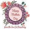 Mothers Day Banner
