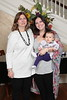 Mothers_Day_025-0045
