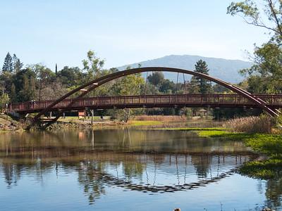 San Jose 2015