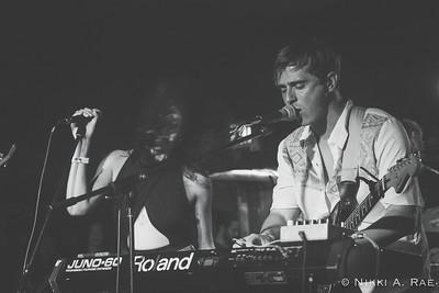 Inner Oceans Larimer Lounge 06 18 2016-16